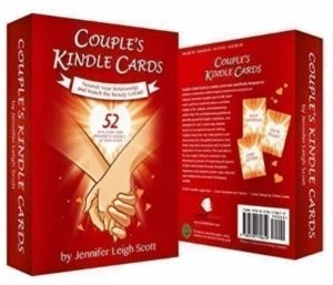 couples card game
