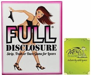 adult board game for couples